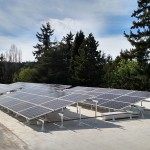 Solar WA Project of the Month July 2015