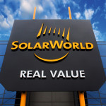 solarworld-hillsboro-oregon-1-lg