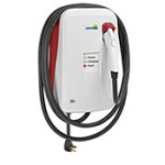 Now offering EV Chargers $1,695 installed!