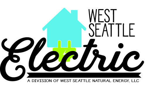 WSNE launches Electrical Division!