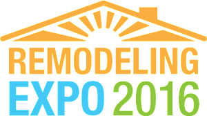 Remodeling-Expo-2016